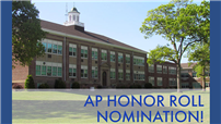 AP Honor Roll1