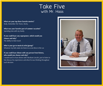 Take Five thumbnail135951
