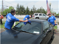 Blue_Point_Car_Wash_Picture_3.jpg