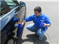 Blue_Point_Car_Wash_Picture_4.jpg