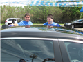 Blue_Point_Car_Wash_Picture_5.jpg