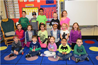80th Day of School Celebration 2