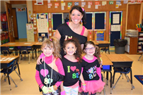 80th Day of School Celebration 3