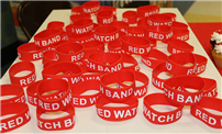 Red-Bands.jpg