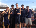 boys-4x4-state-champs-and-coach.jpg